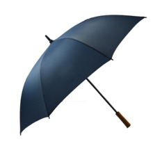 Chinese Wholesale Suppliers golf umbrella