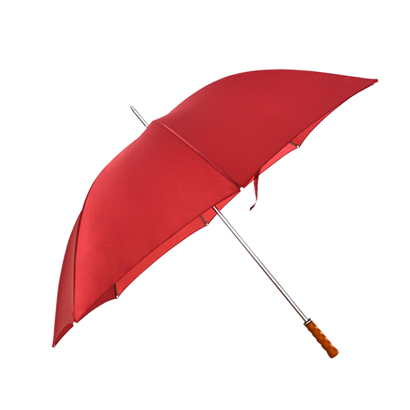High quality golf umbrella made in China