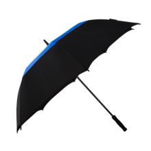 High quality windproof golf umbrella