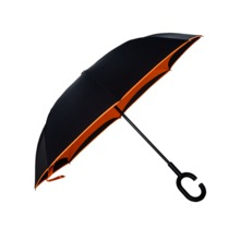 New Products Kids Reverse Umbrella for selling