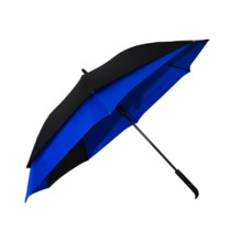 Hot Selling stretch umbrella made in China