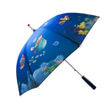 Beautiful Cute Kid Umbrella New  Led Umbrella