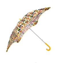 High quality and safe flower shape kids  Umbrella