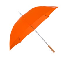 hot sale high quality promotion straight umbrella  by china umbrella factory