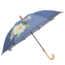 great quality  outdoor  straight umbrella