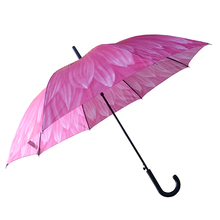 wholesale cheap custom straight umbrella