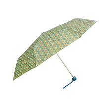 Best Quality Fashion three folding unbrella
