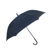 Cheap Custom Straight Umbrella