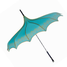 Cheap Wathet pogoda umbrella for sale
