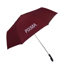 Floor Ourdoor Garden Tent Golf Umbrella