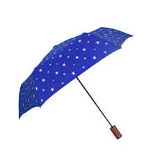 Pocket Element Time Limited Sales Full Body Umbrella