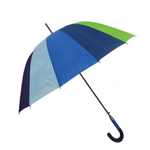 Promotion Smart Scooter  Rainbow Straight Umbrella