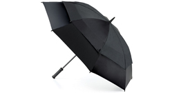 Trustworthy umbrella manufacturers custom