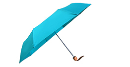 Logo umbrella new design umbrella ladies umbrella