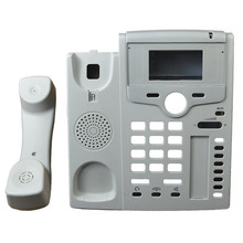 Multi-Function Phone, Home Appliance