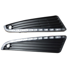 Daytime Running Light, Aftermarket Auto Parts.