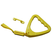 Passenger Handle for Bus, Auto Parts