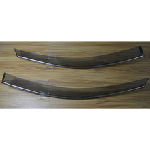 Car Door Visor, Auto Parts