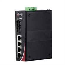 IES3204P-SFP  industrial ethernet industrial switches