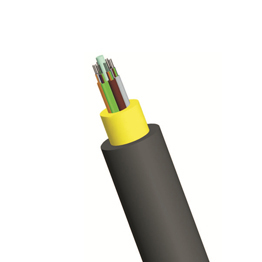 GYFTY  optical cable fiber cables