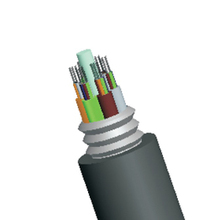 GYTS Outdoor Fiber Cable