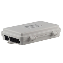 4 Port Splitter Distribution Box AOT-FDB-04