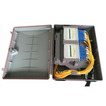 32 Port Splitter Distribution Box AOT-FDB-32D
