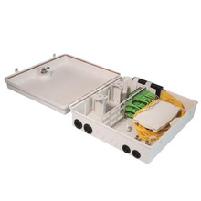 64 Port Splitter Distribution Box AOT-FDB-64