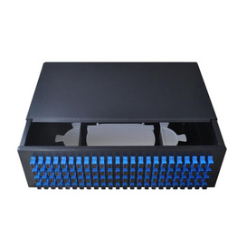 Fiber Termination Box AOT RMS