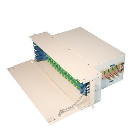 Optical Distribution Frame ODF-E-48