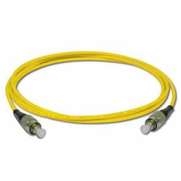 FC-FC Fiber Optical Patch Cord Pigtail