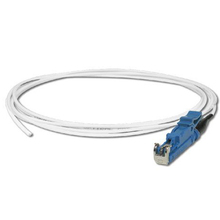 Fiber Optic Patch Cord  Pigtail E2000