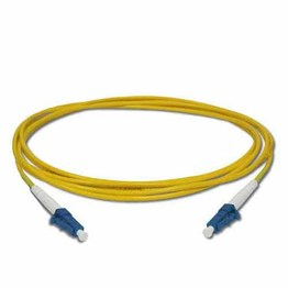 LC-LC Fiber Optical Patch Cord
