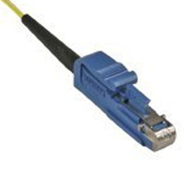 LX.5 Fiber Optical Patch Cord