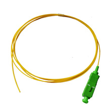 SC-SC Fiber Optical Patch Cord