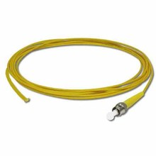 ST-ST Fiber Optical Patch Cord