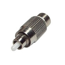 FC Female-male Fiber Optic Adapter