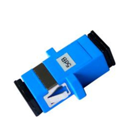 Fiber Optic Attenuator AT-FF-SC