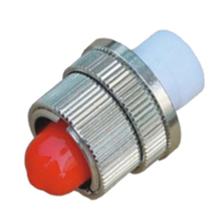 Fiber Optic Attenuator AD-AJ-FC