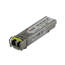 SFP B1253L 20 1.25Gbps SFP Bi Di Transceiver  Hot Selling