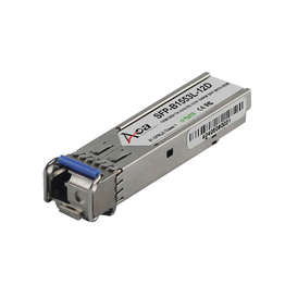 SFP-B1553L-120 155Mbps Bi-Di Optical Transceiver