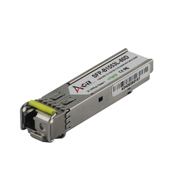 SFP-B1553L-80 155Mbps Bi Di  Optical Transceiver For Sale