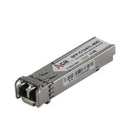 SFP-C12XXL-80 1.25Gbps CWDM  Optical Transceiver Sfp