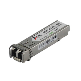 SFP-C25XXL-40 2.67Gbps CWDM SFP Optical Transceiver Hot Sale