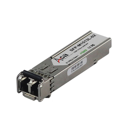 SFP-M1513L-02 155Mbps MM SFP Optical Transceiver Price