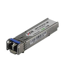 SFP-S1213L-30 1.25Gbps SM Sfp Optical Transceiver