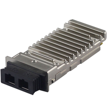 X2-10G-LR 10Gbps X2 Optical Transceiver 1310nm  10KM Reach