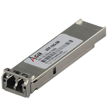 XFP-10G-SR 10Gbps MM XFP Transceiver 850nm 300M Reach
