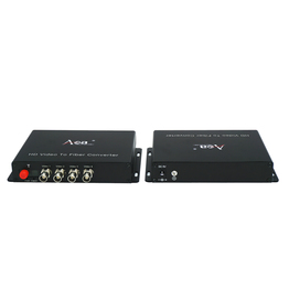 china good hd video to fiber converter on sale