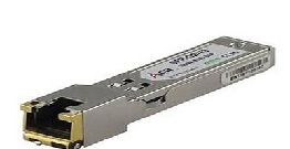 SFP-S1213L-20 1.25Gbps SM SFP Optical Transceiver Sale